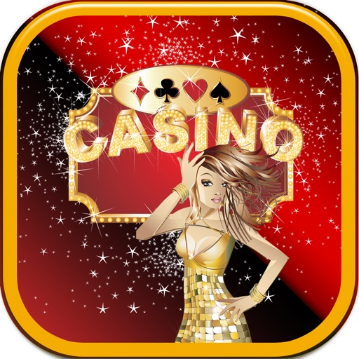 A Super Abu Dhabi Free Casino - Spin & Win A Jackpot For Free