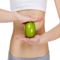 How To Lose Belly Fat Fast At Home