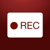 Qrayon, LLC - Presentation Recorder Pocket - Record Video Screencasts  artwork