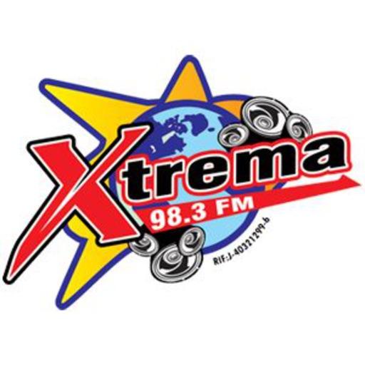 Xtrema 98.3 FM