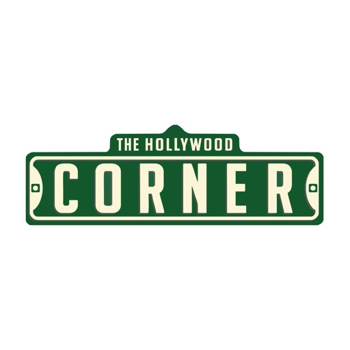 The Hollywood Corner