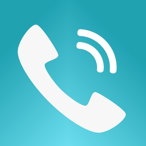 CallMe - Cheap International Call