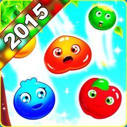 Puzzle Fruit: Link