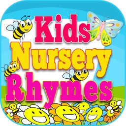 Nursery Rhymes Free For Kids