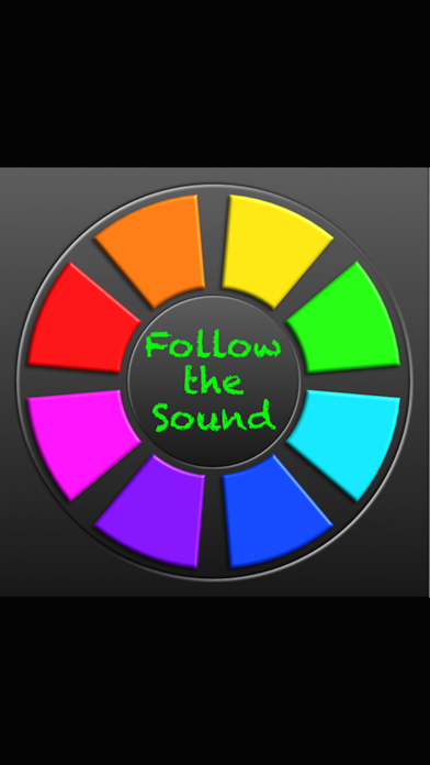 Follow the Sound by Horse Reader screenshot 6