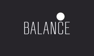 Balance TV