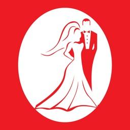 Russia Brides
