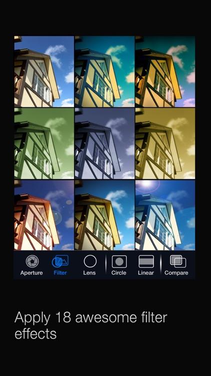 Big Lens screenshot-4