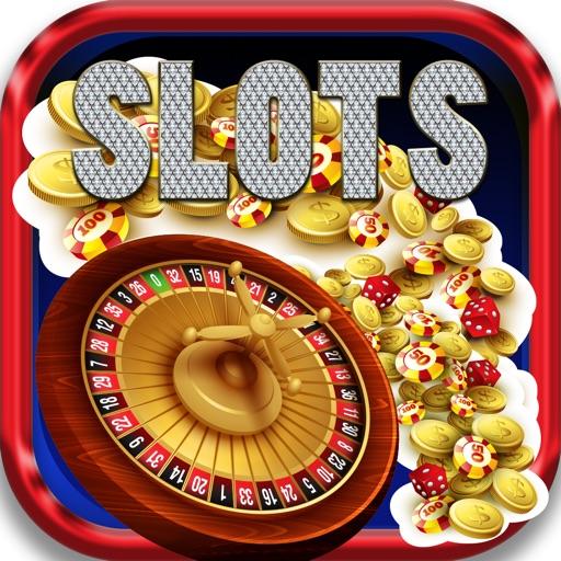 An Super Las Vegas Royal Lucky - Free Slots Casino Game