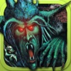 Fighting Fantasy: House of Hell - iPhoneアプリ