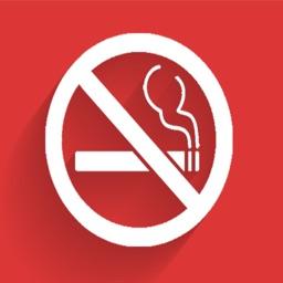 Stop Smoking 2016