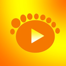 NickViewer - Kids TV Viewer