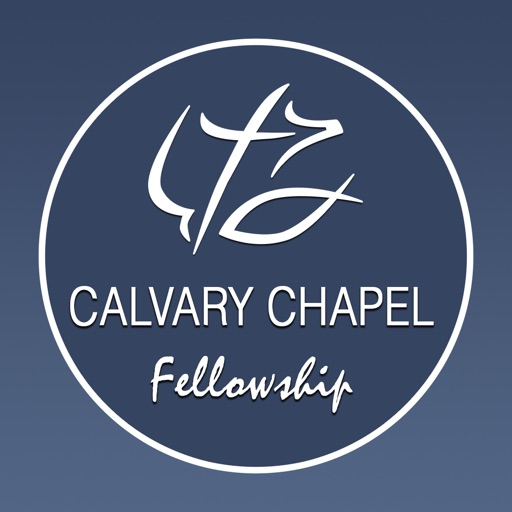 Calvary Chapel Fellowship