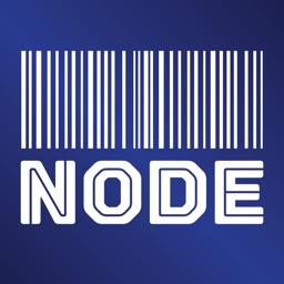 N+BCODE