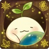 Mandora Reviews