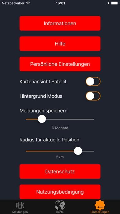passauf!Screenshot von 5