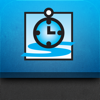 TimePlan Employee App