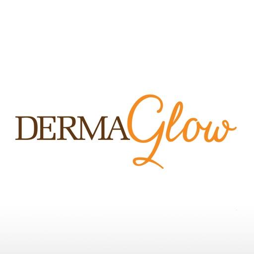 DermaGlow Skin