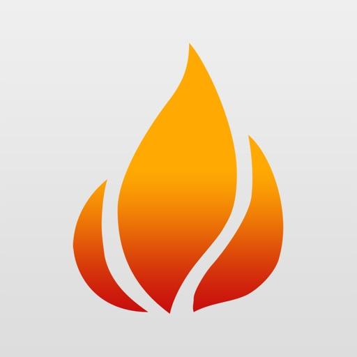 Heat Treatment by AZoNetwork