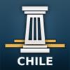 Mobile Legem Chile - Códigos y Leyes Chilenas