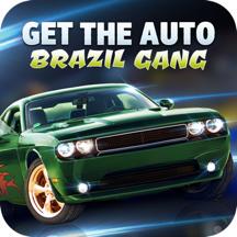 Get the Auto Brazil Gang