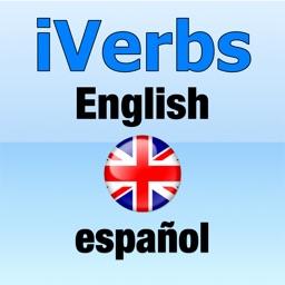 iVerbsEnglish (en Español)