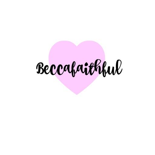 Beccafaithful