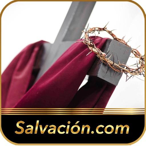 Salvación.com
