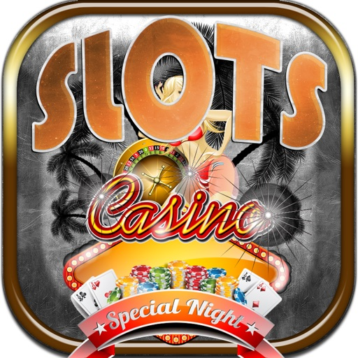 A Fantasy Of Amsterdam Ace Casino Double - Free Spin Vegas & Win