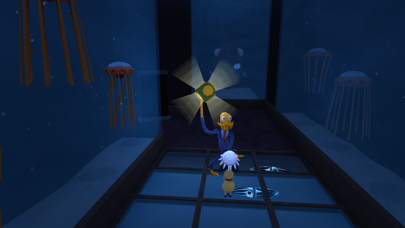 Octodad: Dadliest Catch for windows pc