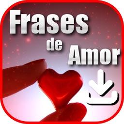Frases Cristianas Y Religiosas Amor Familia Dios Sabiduria By