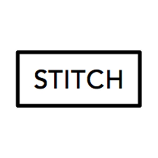 Stitch Fashion