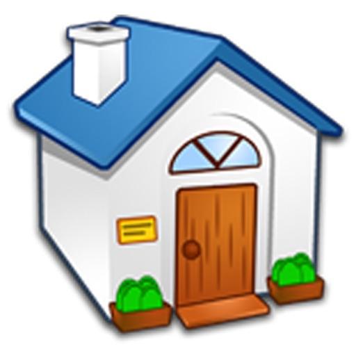 Home Repair Maintenance & Upgrade Manuals