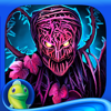 Dark Dimensions: Homecoming - A Hidden Object Mystery (Full)