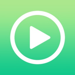 Video Player For Vine - Watch Later  Online