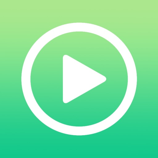 Video Player For Vine - Watch Later  Online iOS App