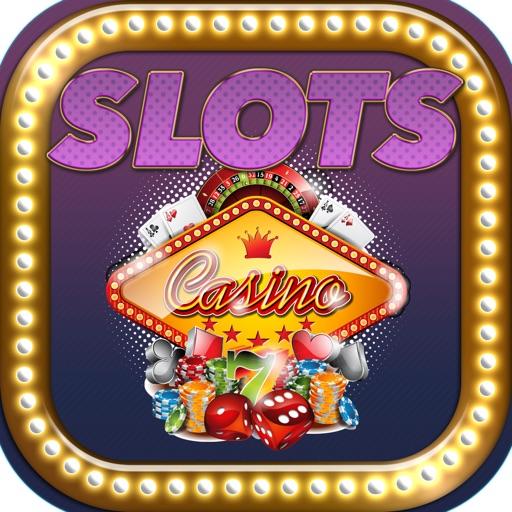 Amazing Dubai Casino Double Slots - Gambler Slots Game