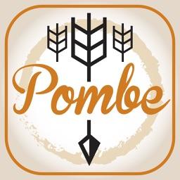 Pombe