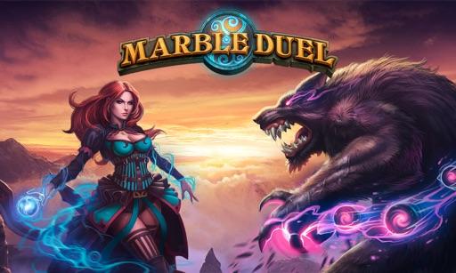 Marble Duel: Premium Edition