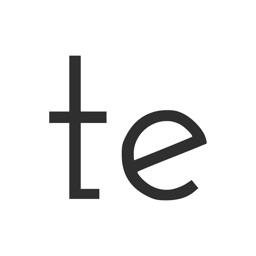 Techstra