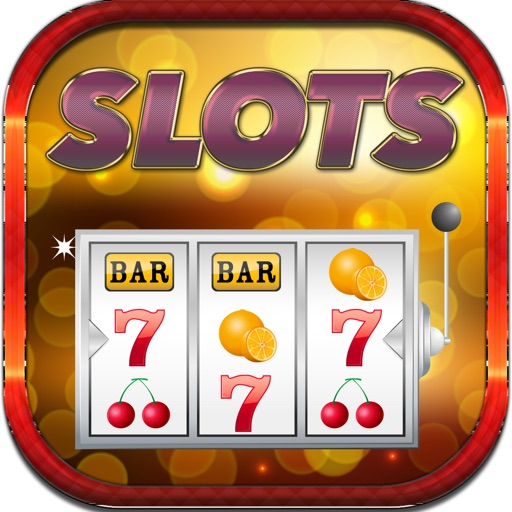 Star Spins Royal All In - Vegas Strip Casino Slot Machines