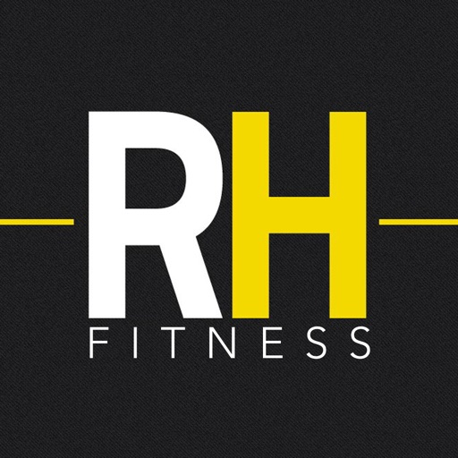 RH Fitness Training