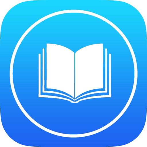 eBook Pro (PDF Book reader, Document manager)