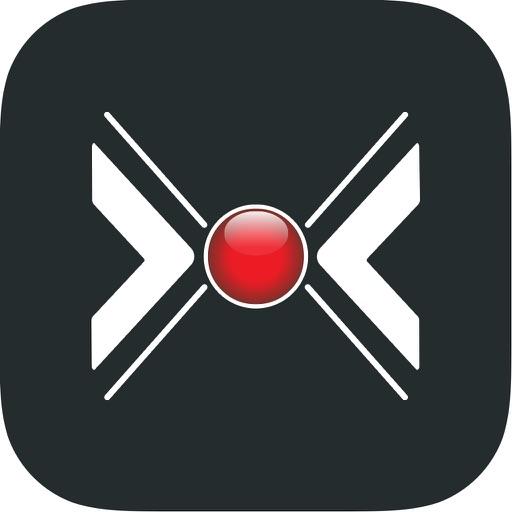 Cylex Local Search iOS App