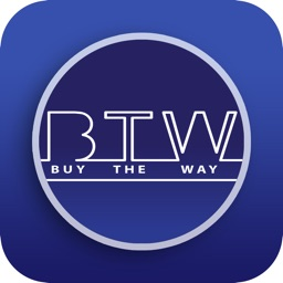 Buy The Way (BTW)