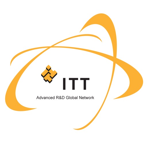 Advanced R&D Global Network