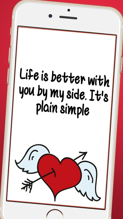 Beautiful Love Quotes Images Of Love To Share With Lovely Messages