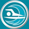UK Tide Times Pro