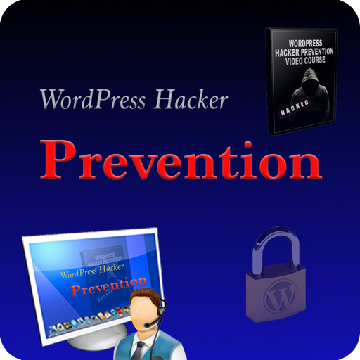 WordPress Hacker Prevention