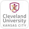 Cleveland University-KC